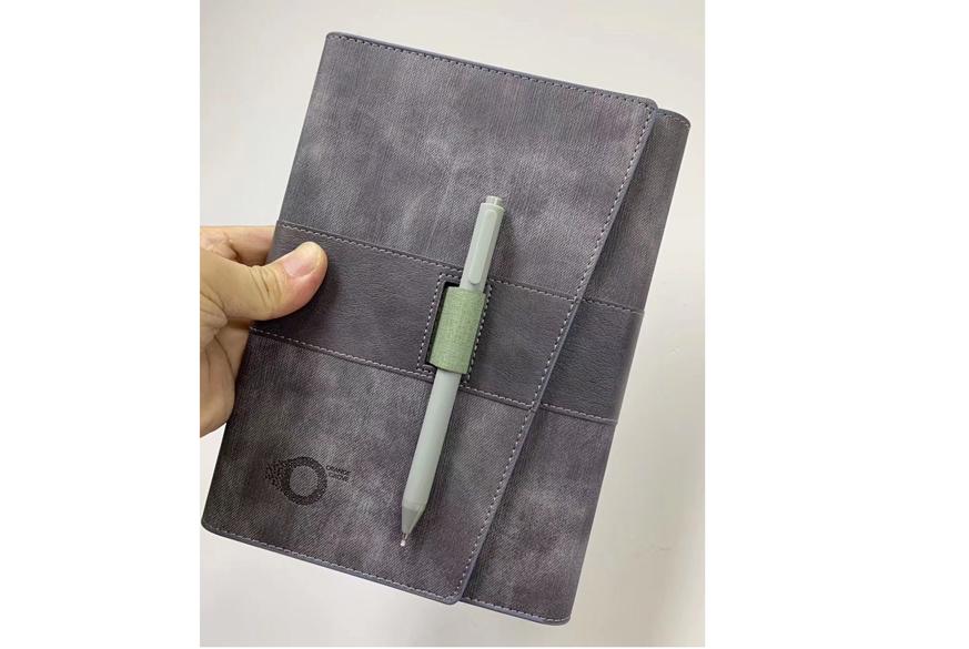 新款笔记本